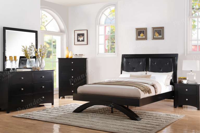 Furniture Warehouse Products